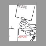Adami Valerio, DLM n°214