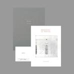 Arakawa Shusaku - DLM Deluxe n°252