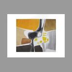 Munch Bernard - Galets d'or