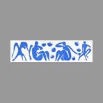 Matisse Henri - Femmes et singes