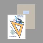 Le Yaouanc Alain - DLM Deluxe n°176