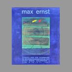 Ernst Max - Donation Max Ernst