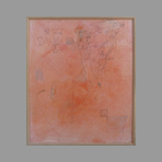 Signed single work de Grigorescu Octav : Twenty