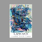Lapicque Charles - Galerie Louis Carré