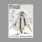 Issue DLM lithographs de Collectif Divers : DLM n� 62-63