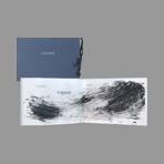 Laubiès Livre avec lithographies