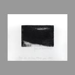 Original signed etching de Dublineau Yannick : Lever de voile