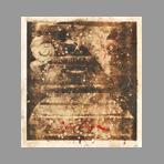 Original signed lithograph de Kuper Yuri : Freedom