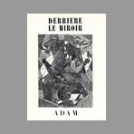 Adam Henri-Georges, DLM n°24