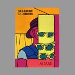 Adami Valerio, DLM n°220