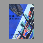 Bazaine Jean, DLM n°55-56
