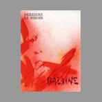 Bazaine Jean, DLM n°215