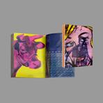 Lichtenstein Revue d'art illustré