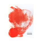 Revue DLM mit Lithographien de  : DLM n°237