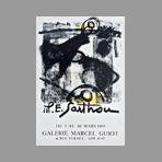 Sarthou Maurice Elie - Galerie Marcel Guiot