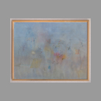 Original drawing de Grigorescu Octav : Composition I