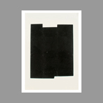 Signed print de Tilman : Fundstuck 22