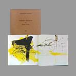 Bitran Livre avec lithographies