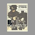 Bonnard Pierre, DLM n°158-159