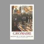Gromaire Marcel, DLM n°86/95
