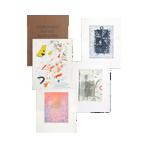 Collectif Livre avec gravures