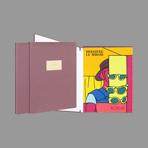 Adami Valerio, DLM n°220 - Edition de tête