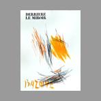 Bazaine Jean, DLM n°197