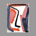 Van.Velde Livre illustré