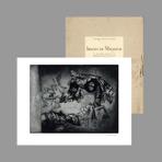 Friedlaender Livre illustré