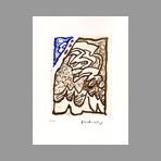 Alechinsky Livre