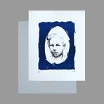 Pignon.Ernest Livre avec lithographie