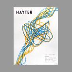 Hayter S.-William, DLM n°Sans