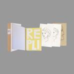 Matisse Livre avec lithographies