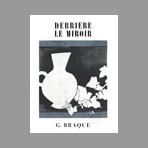 Braque Georges, DLM n°25-26
