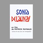 Delaunay Sonia, DLM n°Sans