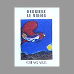 Chagall Marc, DLM n°27-28