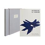 Braque Georges, DLM n°135-136