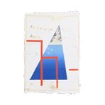 Coignard James, Extrait de l'ouvrage Chaises sur la montagne