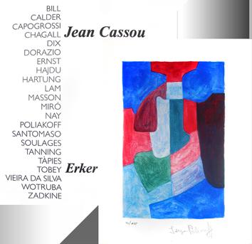 Livres illustrés de  : Vingt-deux poèmes