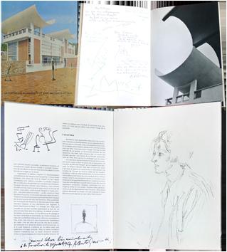 Revue DLM lithographies de  : DLM n°148