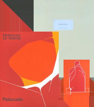 Original lithographs de  : DLM Deluxe n°184