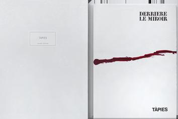 Revue DLM lithographie de  : DLM n° 180 - Edition de tête