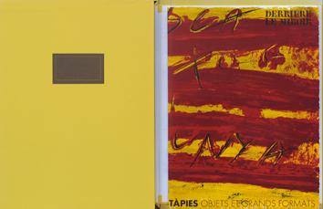Livre avec lithographies de  : DLM Deluxe n° 200