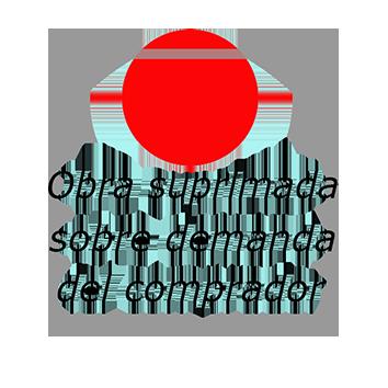 Libro dedicado de  : Joan Miro