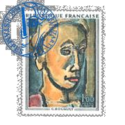classer timbre pas cher